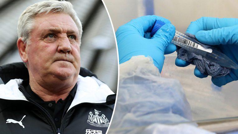 Premier League players won't be fit until late June: Steve Bruce