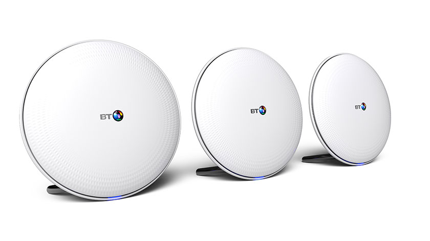 BT Complete Wi-Fi
