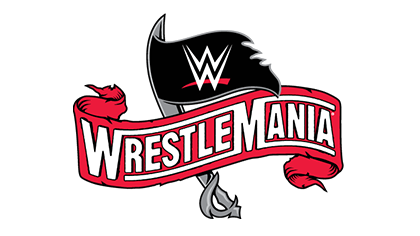 Wrestle Mania coming to BT Sport Box Office