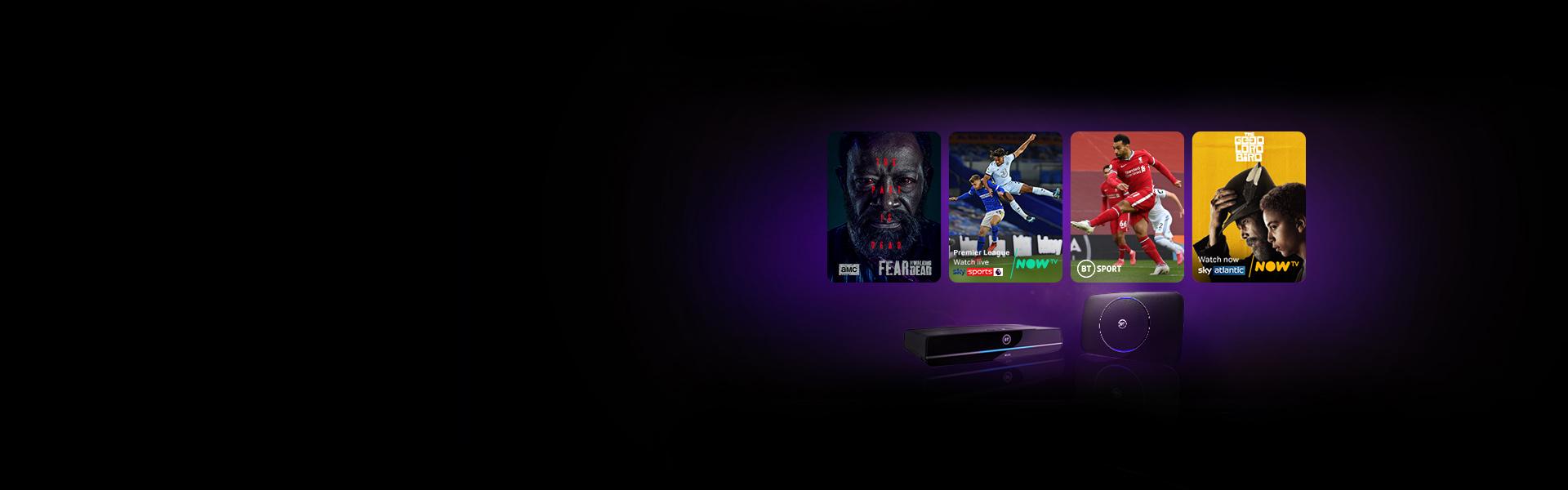 Fibre Broadband Tv Packages Bt Sport Mobile Deals Bt