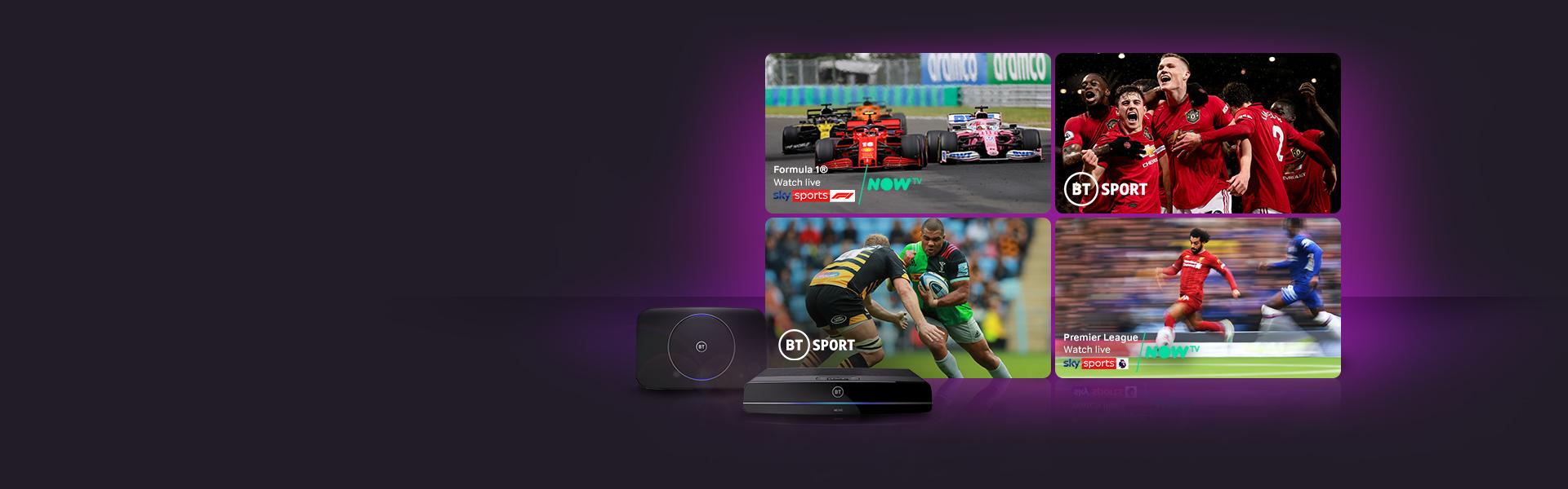 3 Month Now Tv Entertainment Uk Pass Fibre Broadband Tv Packages Bt Sport Mobile Deals Bt