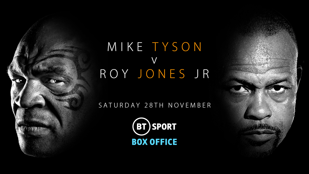 mike tyson vs roy jones jr live stream tv bt sport box office mike tyson vs roy jones jr live