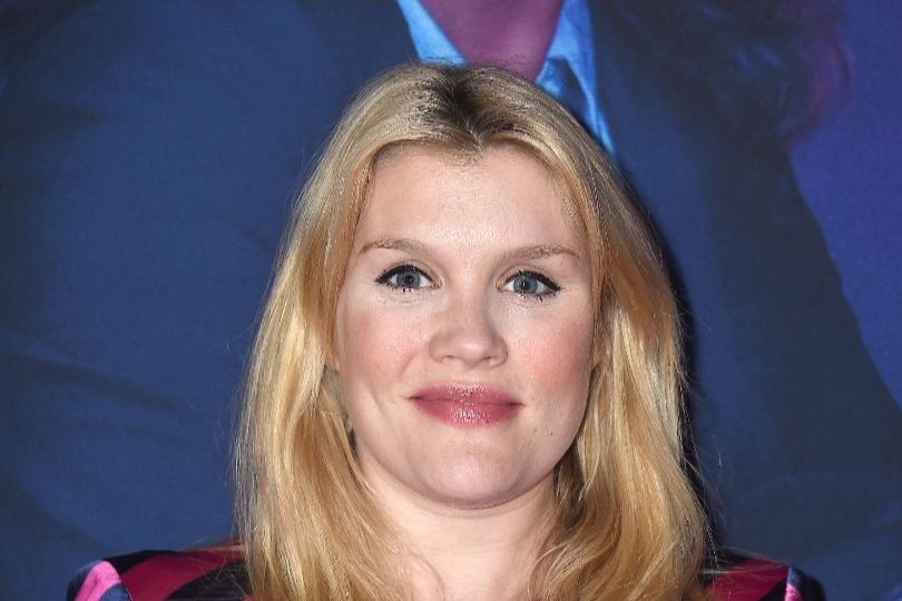 Emerald Fennell the lead writer on series 2 of Killing Eve