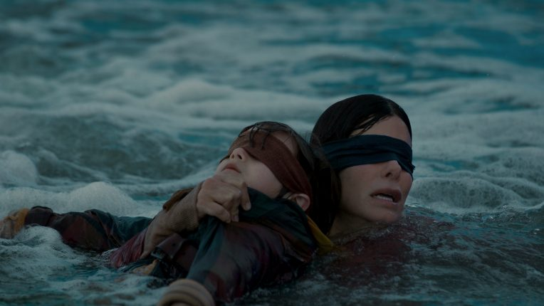 Bird Box image