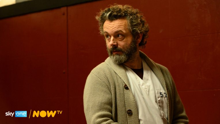 Michael Sheen S Best Roles Top Tv Shows Films And Movies Bt Tv