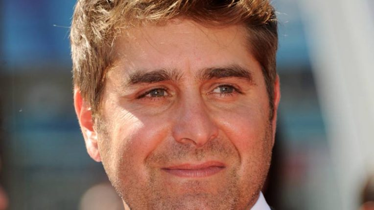 Tory Belleci - Star of Discovery Channel's Mythbusters