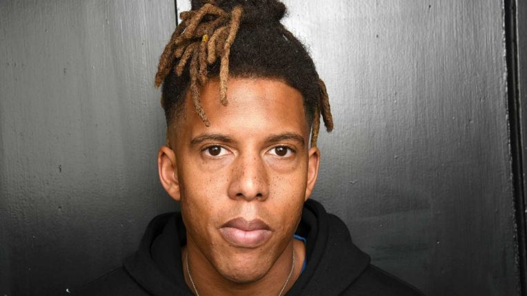 Musical act Tokio Myers won Britain's Got Talent in 2017