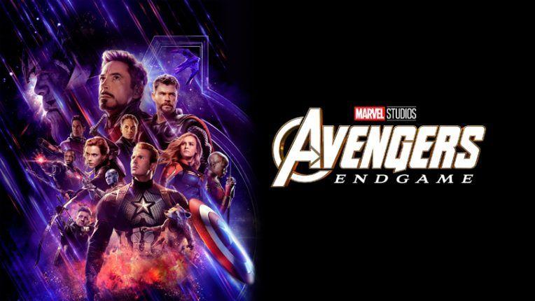 avengers endgame marvel end awards must massive emotional choice bt biggest contribution had landscape cast portal fans prevodom sa gana