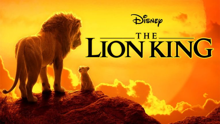 The Lion King: Trivia, Easter eggs and fun facts you didn't know ...