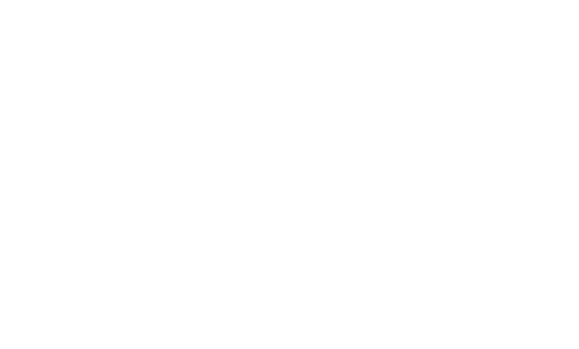 Film Watch Movies With Your Bt Tv Package Bt Tv