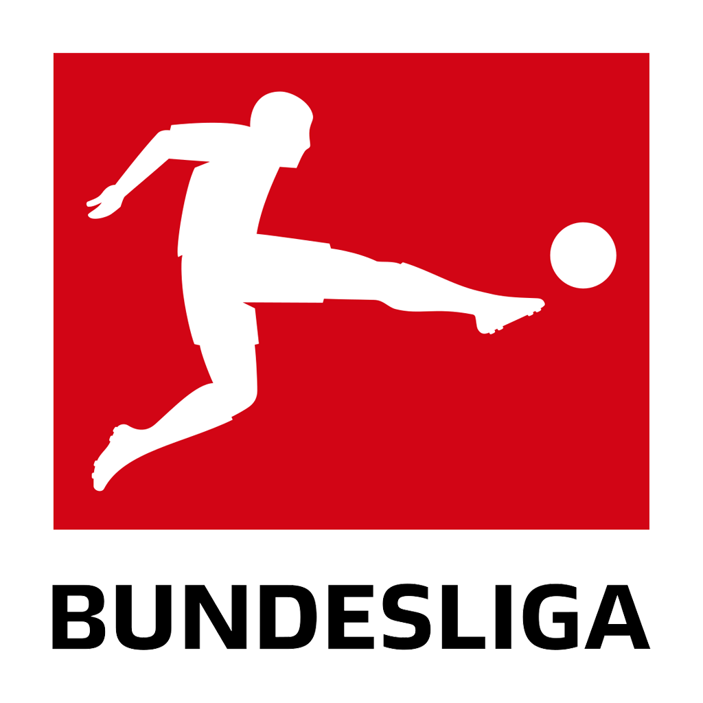 competitionLogo