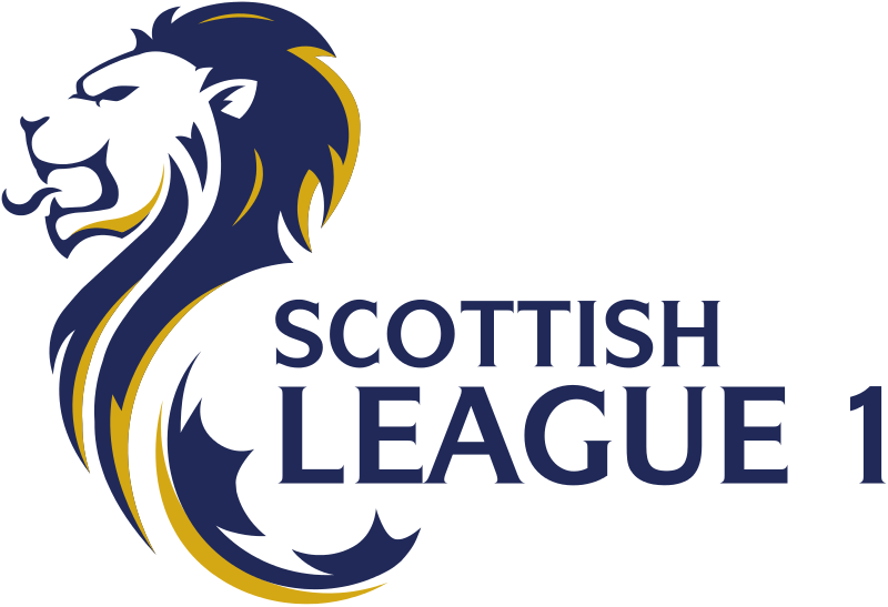 Scottish League One