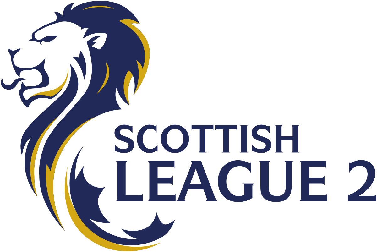 Scottish League Two