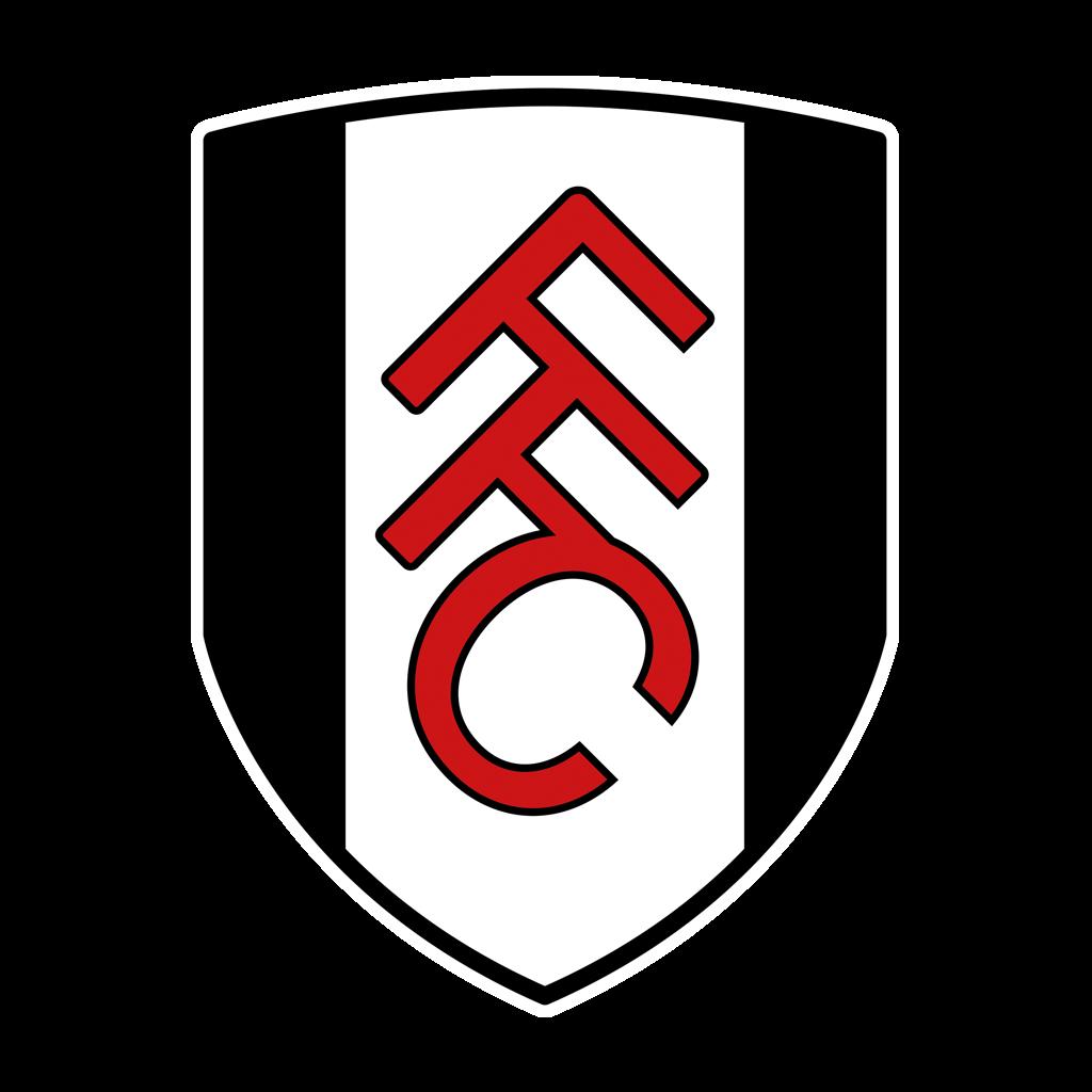 Live: Leicester City v Fulham | Premier League