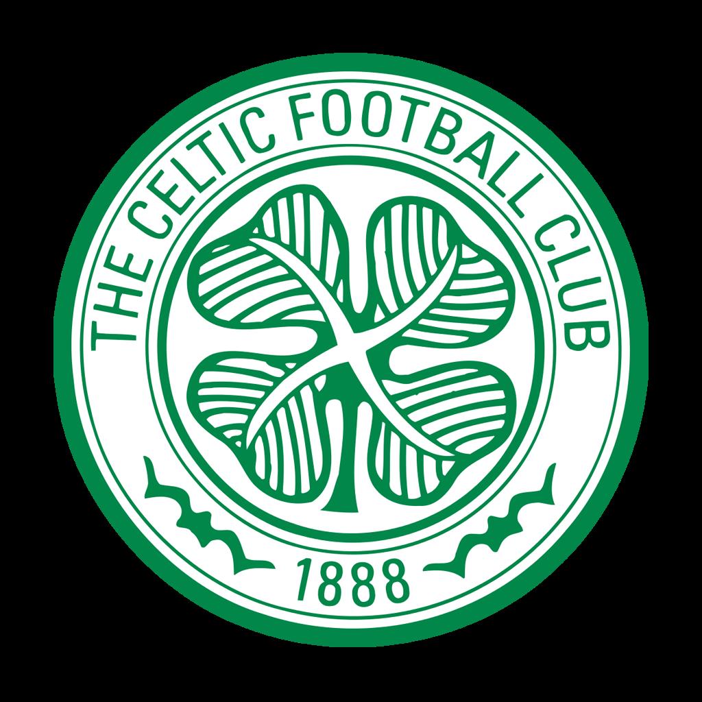 Live Celtic V Livingston Scottish Premiership Bt Sport