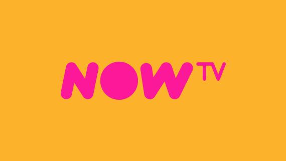 Get Bt Sport Sky Sports Netflix Prime Video Bt Tv