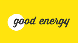 BT Good Energy Moving Home Offer