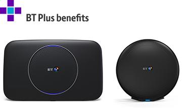 BT Broadband Upgrade   Upgrading to Fibre Broadband   BT