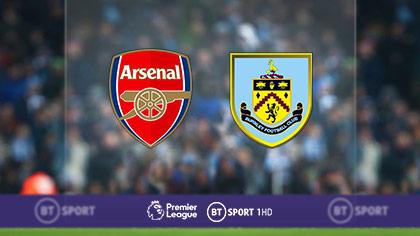 BT Sport App & Online | Sports Apps | BT
