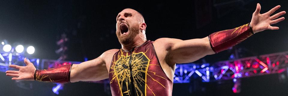 Watch WWE on BT Sport   Raw, Smackdown & NXT   BT Sport