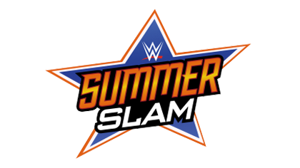 Summer Slam coming to BT Sport Box Office