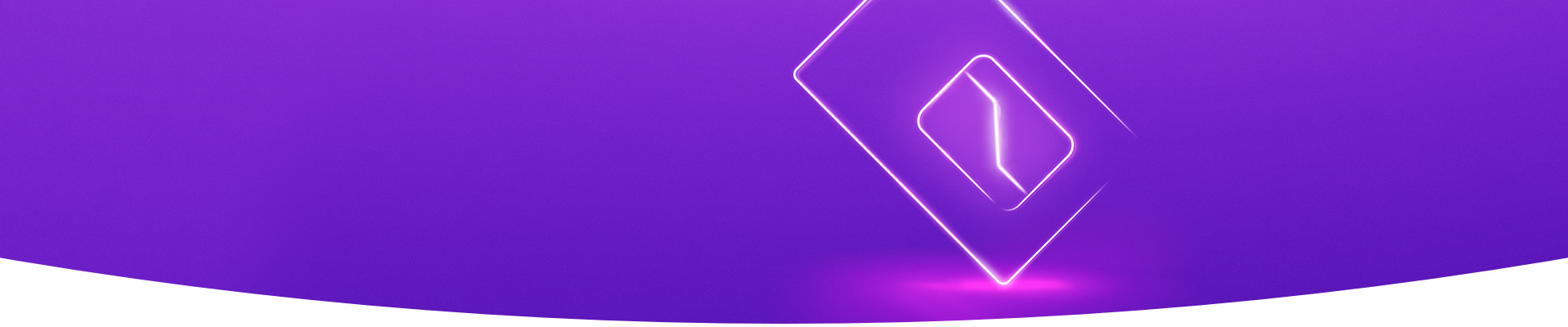 Data Only Sim Sim Only Data Deals Bt Mobile