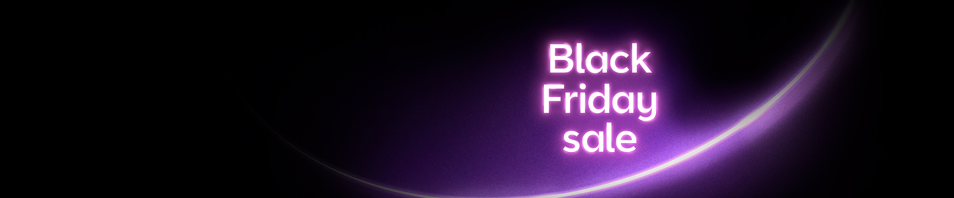 BT Sim Black Friday Sale