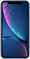 Buy Apple iPhone XR | BT phone deals | BT Blue