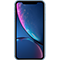 Buy Apple iPhone XR | BT phone deals | BT Blue thumbnail 1