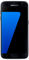 Samsung Galaxy S7 Black Onyx