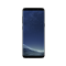 Samsung Galaxy S8 Plus Midnight Black thumbnail 1